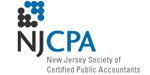 New Jersey State Society of Certified Public Accountants (The NJ Society of CPAs)